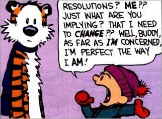 calvin-hobbes-resolutions